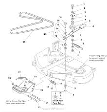 Lovely simplicity mower wiring diagram images wiring diagram ideas