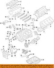 OE Spec Engine Timing  ponents for Ford F 150   eBay in addition  as well Car   Truck Engines    ponents for Lincoln Continental   eBay moreover Ford Explorer Timing  ponents   eBay in addition Car   Truck Engine Belts  Pulleys   Brackets   eBay additionally Ford E 300 Econoline Timing  ponents   eBay additionally Ford Bronco Timing  ponents   eBay together with p Cams Car   Truck Engines    ponents for Ford F 150   eBay besides Ford F 150 Engine Rebuilding Kits   eBay besides p Cams Car   Truck Engines    ponents for Ford F 150   eBay moreover Car   Truck Engines    ponents for FORD F 150   eBay. on ford f timing components ebay comp cams car truck engine belts pulleys ckets pickup serpentine belt diagram 2000 e150