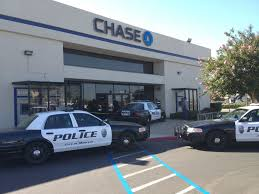 chase bank robbery autostraddle chase bank robbery
