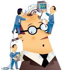 Курсовая работа по экономике предприятия naku Подготовка к защите курсовой по экономике предприятия