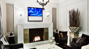 modern fireplace mantels in 16 carehouse info inspirations 11