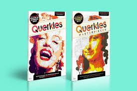 querkles s here jpg querkles books jpg