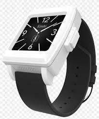 Industrial Design Watch Watch Strap Industrial Design Png 874x1050px Watch Black
