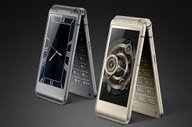 samsung flip phones 2017. samsung w2017 news w201601 flip phones 2017 d