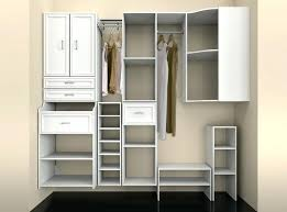 how to install wire closet shelves closets closet storage set solutions install wire closet shelves how