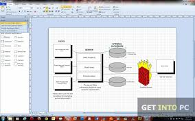 visio 2010 wiring diagram template images diagram active circuit and schematic wiring diagrams for you stored