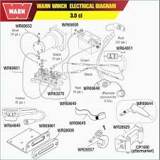 a2000 warn winch wiring diagram yamaha car wiring diagrams explained \u2022  at Beijing Fanyi Golf 2002 Electrical Wiring Diagram