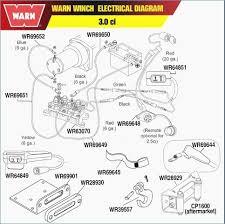 a2000 warn winch wiring diagram yamaha car wiring diagrams explained \u2022  at Beijing Fanyi Golf 2002 Electrical Wiring Diagram