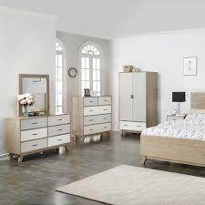 Painted Wooden Bedroom Furniture Wooden Bedroom Furniture Hutchar