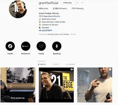 10 Best Real Estate Instagram Accounts to Follow in 2019 - Become a ...
