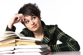 Пишем актуальность цели и задачи дипломной работы naku цели и задачи дипломной работы