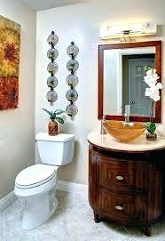 bathroom wall art ideas – leticiathompson.com