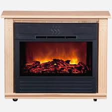 amish fireplace inspirational