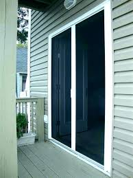 phantom retractable screen door. Phantom Screens Home Depot Retractable Screen Doors Door Replacement S