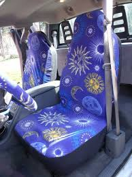 tie dye car seat covers 92 best car stuff images on per stickers for cars