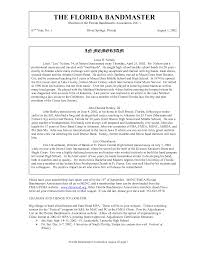 Recording Contract Template Contract Best Of Recording Contract Template Recording Contract 20