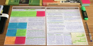 writing a film essay a planning guide cinema humain writing a film essay a planning guide