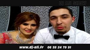 Mariage Algerien Avec Dj Ali Youtube