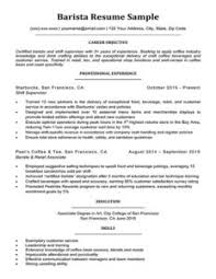 Resume Title Examples 80 Resume Examples By Industry Job Title Free Downloadable