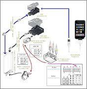 e87 cic satnav idrive retrofit page 3 image image image image