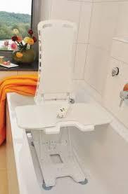 bathtub lift chairs. Bellavita Bath Lift Bathtub Chairs