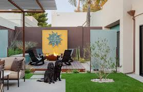 outside wall ideas best exterior concrete porch paint us also wonderful outside wall ideas inspirations faux