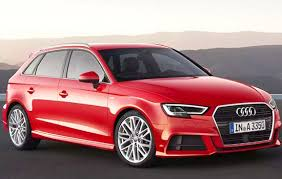 2018 audi hatchback. wonderful audi 2018 audi a3 changes review and price on audi hatchback a