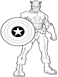 superhero coloring book pages printable superhero pictures to colour superhero coloring book and superhero coloring book