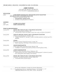 Bartending Resume Templates Awesome Resume Of A Bartender Free Bartender Resume Template Head Bartender