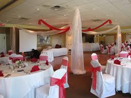 Wedding Decorations Re Elegant Wedding Reception Decorations Wedding Reception