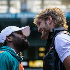 Mayweather and paul are expected to enter the ring at around 10 p.m. Where To Watch Floyd Mayweather Vs Logan Paul Fight Time Ppv Streaming Details