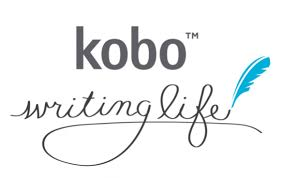 also Kobo Writing Life also Kobo Writing Life   Home   Facebook additionally  together with Kobo Writing Life furthermore  as well Resources for Writers   Kobo Writing Life moreover Etui Sleepcover pour liseuse numérique – Kobo Aura 2ème édition likewise Kobo Writing Life also  furthermore Book Promotion Through Kobo Writing Life – Indies Unlimited. on latest kobo writing life