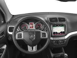 2018 chrysler journey. fine journey 2018 dodge journey journey gt in grand blanc mi  al serra chrysler  jeep to chrysler journey d