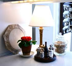 lighting counter. Kitchen Counter Lamps To Light Your Way In The Dark Lighting D