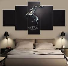 Game Room Wall Decor Online Get Cheap Game Room Wall Decor Aliexpresscom Alibaba Group