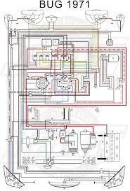 wrg 9914 diagram denso wiring menka vw tech article 1971 wiring diagram rh jbugs com vw alternator wiring diagram vw thing wiring