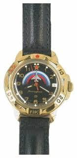 Наручные <b>часы Восток 439608</b> купить по цене 1597 на Яндекс ...