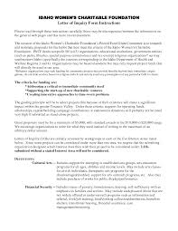 Best Photos Of Letter Of Intent Wording Sample Letter Intent