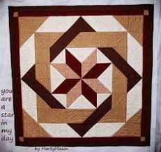 Labyrinth Quilt Pattern Free Mesmerizing Free Pattern Quilted Wreath Wall HangingOh Christmas Tree Quilt