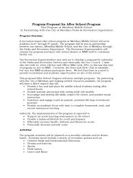 recreation worker cover letter sat tutor sample resume executive ...