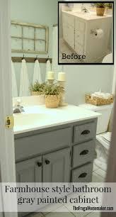 Bathroom Cabinets Next 17 Best Images About Satin Enamels On Pinterest Enamel Paint