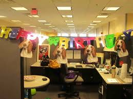 Cubicle Decorations For Birthday Decoration Decorate A Cubicle Home Office Ideas Inspiring Home