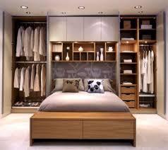 Small Master Bedroom Designs With Wardrobe 48 Best Small Master Bedroom Design Ideas Bedroom Wardrobe