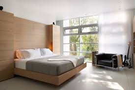 Modern House Bedroom House Badroom