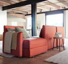 ikea furniture catalog. IKEA-picks-VALLENTUNA-sofa-lg Ikea Furniture Catalog G