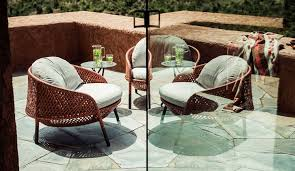 dedon outdoor furniture. Wicker Dedon Outdoor Furniture E