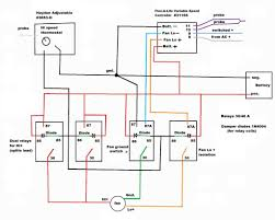 ceiling fan switch wiring diagram hunter ewiring hunter pacific ceiling fan wiring diagram outdoor fans