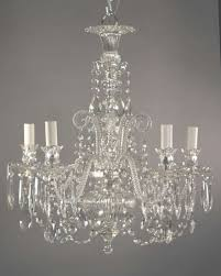 awesome antique crystal chandelier on small home decoration ideas regarding antique crystal chandelier gallery