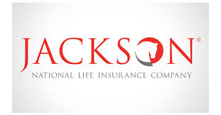 David jackson insurance agency started in july 1977. Jackson And Emoney Advisor Announce New Alliance Business Wire