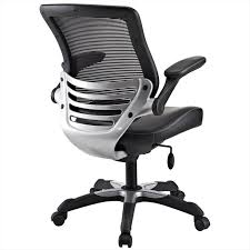 office chair materials. simple chair previous next for office chair materials m